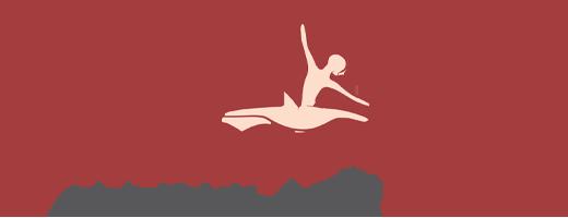Carmen Bale - Bale ve Jimnastik Ürünleri